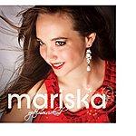 Mariska Lovesongs By Mariska, Vol. 1.