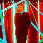 Paul Weller Sonik Kicks (Deluxe Edition)