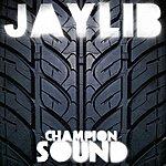 Jay Dee (A.K.A. J Dilla) Champion Sound