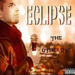 Eclipse The Otherside Ep