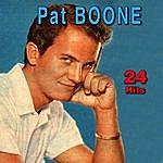 Pat Boone 24 Hits