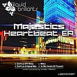 The Majestics Heartbeat