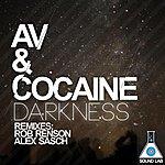 AV Darkness