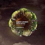 Alex Celler North London Cutz Remixes