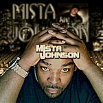 Mista Johnson Mista Johnson - Single