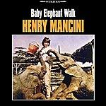 Henry Mancini Baby Elephant Walk
