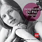 Jacqueline Du Pré Jacqueline Du Pré: A Portrait