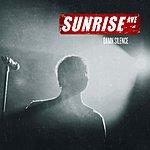 Sunrise Avenue Damn Silence
