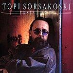 Topi Sorsakoski Yksinäisyys (2012 - Remaster)