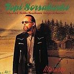Topi Sorsakoski Iltarusko (2012 - Remaster)