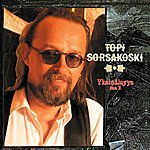 Topi Sorsakoski Yksinäisyys, Osa 2 (2012 - Remaster)
