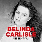 Belinda Carlisle Essential