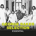 George Baker Selection Essential