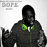 Matt D.O.P.E. (Produced By Diamond Style) - Single