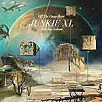 Junkie XL Off The Dancefloor (Feat. Isis Salam)