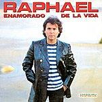 Raphael Enamorado De La Vida