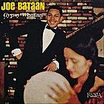 Joe Bataan Gypsy Woman