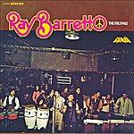 Ray Barretto The Message