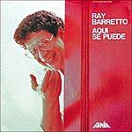 Ray Barretto Aqui Se Puede