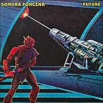 Sonora Ponceña Future