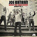 Joe Bataan Joe Bataan Anthology