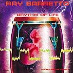Ray Barretto Rhythm Of Life