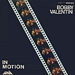 Bobby Valentin In Motion