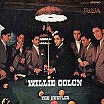 Willie Colón The Hustler