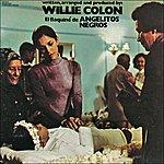 Willie Colón El Baquine De Angelitos Negros