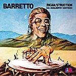 Ray Barretto Ricanstruction