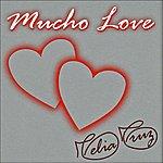Celia Cruz Mucho Love