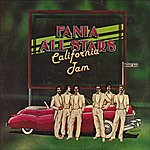 Fania All-Stars California Jam