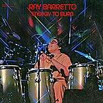 Ray Barretto Energy To Burn