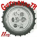 Guttermouth 11 Oz