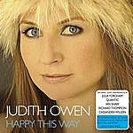 Judith Owen Happy This Way
