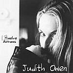 Judith Owen Twelve Arrows