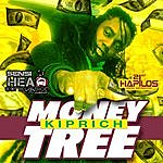 Kiprich Money Tree