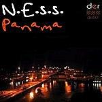 Ness Panama