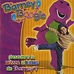 Barney El Barney Boogie