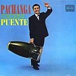 Tito Puente Pachanga Con Puente (Fania Original Remastered)