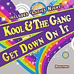Kool & The Gang Get Down On It