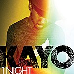 Kayo 1night (Clean Version)