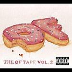 L-Boy The OF Tape, Vol.2 (Parental Advisory)