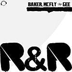 Baker Jr. R&R
