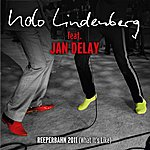 Udo Lindenberg Reeperbahn 2011 (What It's Like) [Feat. Jan Delay] [Mtv Unplugged]