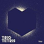 Trio Tetris Memento Moro