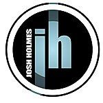 Josh Holmes On The Inside - Single