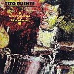 Tito Puente Carnaval En Harlem (Fania Original Remastered)