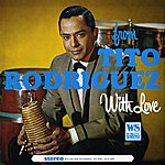 Tito Rodriguez From Tito With Love