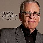 Kenny Werner Me, Myself, & I